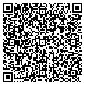 QR code with Tustin Real Estate contacts