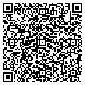 QR code with Kaleidscope Early Lrng Center Inc contacts