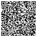 QR code with Sunrise Marine Tanks contacts