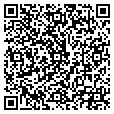 QR code with Autumn House contacts