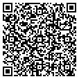 QR code with Osborne & Co contacts