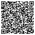 QR code with Eesco contacts