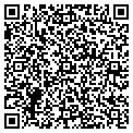 QR code with Hillsborough Fleet Management contacts