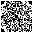 QR code with Cupola Communications LLC contacts