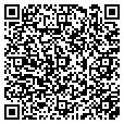QR code with Outpost contacts