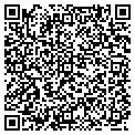 QR code with St Lawrence Catholic Elem Schl contacts