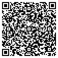 QR code with B B Hobbs Inc contacts