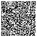 QR code with Cobwell Banker Residential RE contacts
