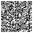 QR code with Fill-A Form Plus contacts