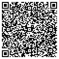 QR code with Jomax Auto Sales Inc contacts