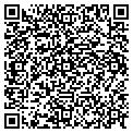 QR code with Telecom Analysis Software LLC contacts