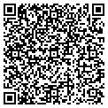 QR code with William Capo MD contacts