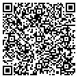 QR code with Power Wide Corp contacts