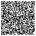 QR code with A Van Horn Charters contacts