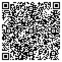 QR code with Earth Systems Inc contacts