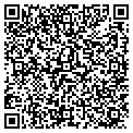 QR code with McGowan & Suarez LLP contacts