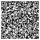 QR code with Firstcoast Golf Promotions contacts
