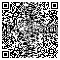 QR code with Barnhill's Buffet contacts