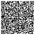 QR code with Old Timers Maintenance Spec contacts