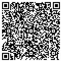 QR code with Andrew Thomas Construction Inc contacts
