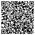 QR code with Joanne Leavitt contacts