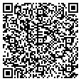 QR code with Alvi Electronics contacts