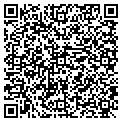 QR code with Leonard Holton Trucking contacts