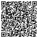QR code with Video Warehouse contacts