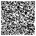 QR code with Meat Shop of Okeechobee Inc contacts