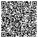 QR code with Lensons Realty Inc contacts