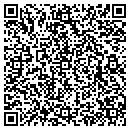 QR code with Amadour Exotica Di Construction contacts