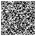 QR code with Aqua Marine Services Inc contacts