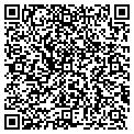 QR code with E-File Florida contacts