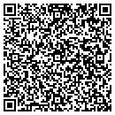 QR code with Advantage Family Vision Center contacts