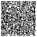 QR code with Coral Medical Center Corp contacts