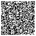 QR code with Sals Pizza Restaurant contacts