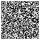 QR code with Chimney Lakes Dry Cleaner contacts