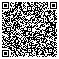 QR code with Aparicio Kitchen Cabinets contacts