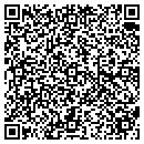 QR code with Jack Joyner Heating & Air COND contacts