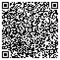 QR code with Darrell Mills Psyd contacts