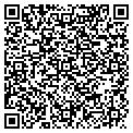 QR code with William F & Janelle Dettling contacts