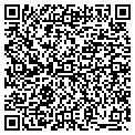 QR code with Advanced Comfort contacts