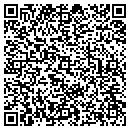 QR code with Fiberoptic Lighting Solutions contacts