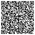 QR code with Stan Currie Fencing contacts