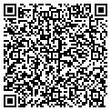 QR code with Home Care Supply Clearwater contacts