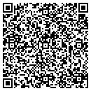 QR code with Genesis Broadcasting Network contacts