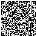 QR code with Auto Seekers Inc contacts