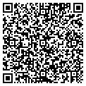 QR code with J Walter Construction Co Inc contacts