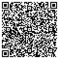 QR code with Daytona Beach Shores Bran contacts