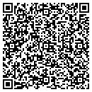 QR code with Safeguard Financial Holdings contacts